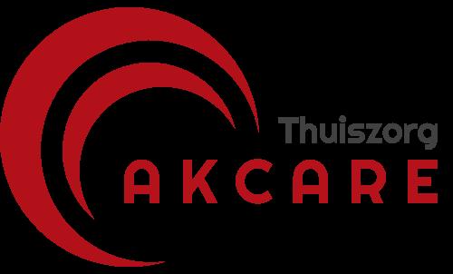 Akcare.nl
